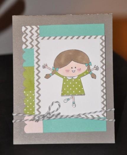 amuse studio rubber stamps
