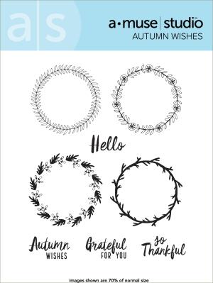 autumnwishes-stampset