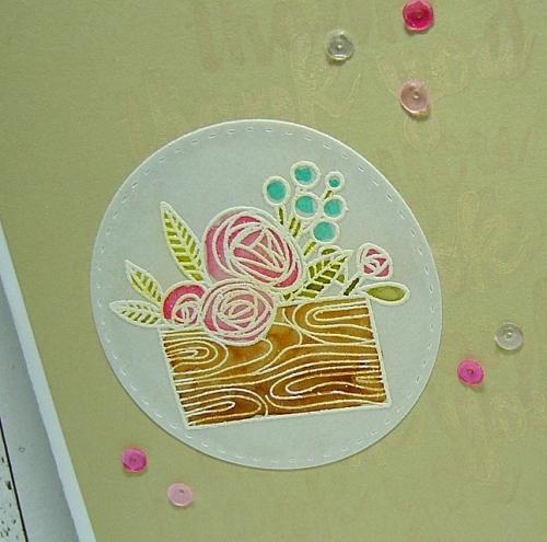 amuse art, amuse studio stamps, handmade cards