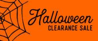 halloween-clearance-sale-fancy-box