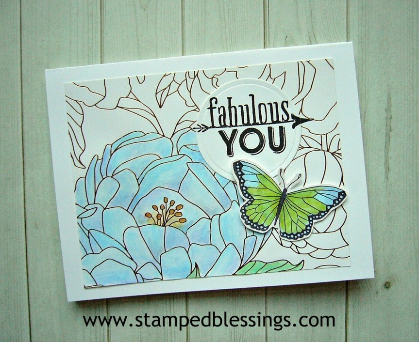 CTMH Straight to the Top consultant rewards plus Chelsea Gardens stamp and Live Beautifully paper pack