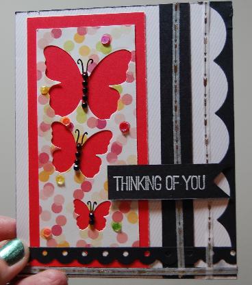 amuse studio stamp store, amuse art, cardmaking ideas, rubber stamping supplies