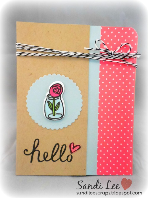 amuse studio stamp store, cardmaking ideas, rubber stamping supplies