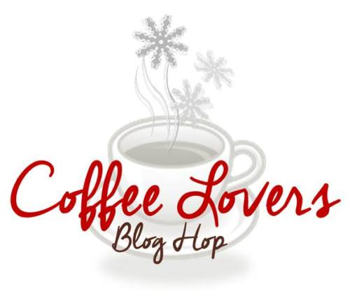 coffeeloverbloghop