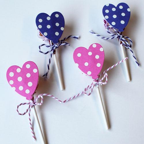 rtrp15feblollipops