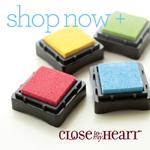 CTMH shop now